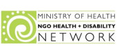 ngo council logo 2